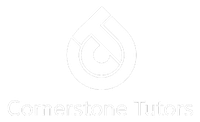 Cornerstone Tutors