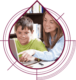 Private Tutoring at Home