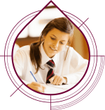 Private Tutor Wimbledon